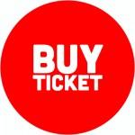 Buy Ticket Icon
