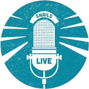 Snails Live