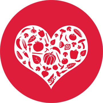 Valentines Night Icon